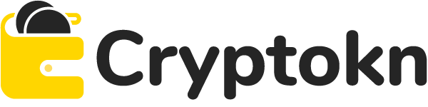 Cryptokn