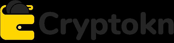 Cryptokn Theme